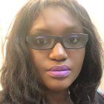 Reflections with Tee Adeyemo